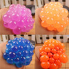 Squishy Supplier Soft Ball Hot in the Market