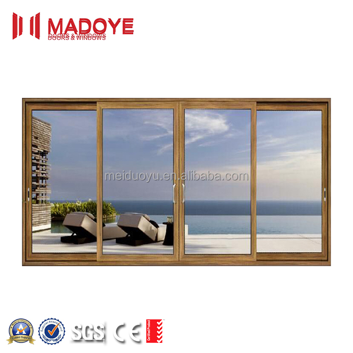 Lowes Sliding Glass Patio Doors Lowes Sliding Glass Patio Doors Suppliers  And At Alibabacom