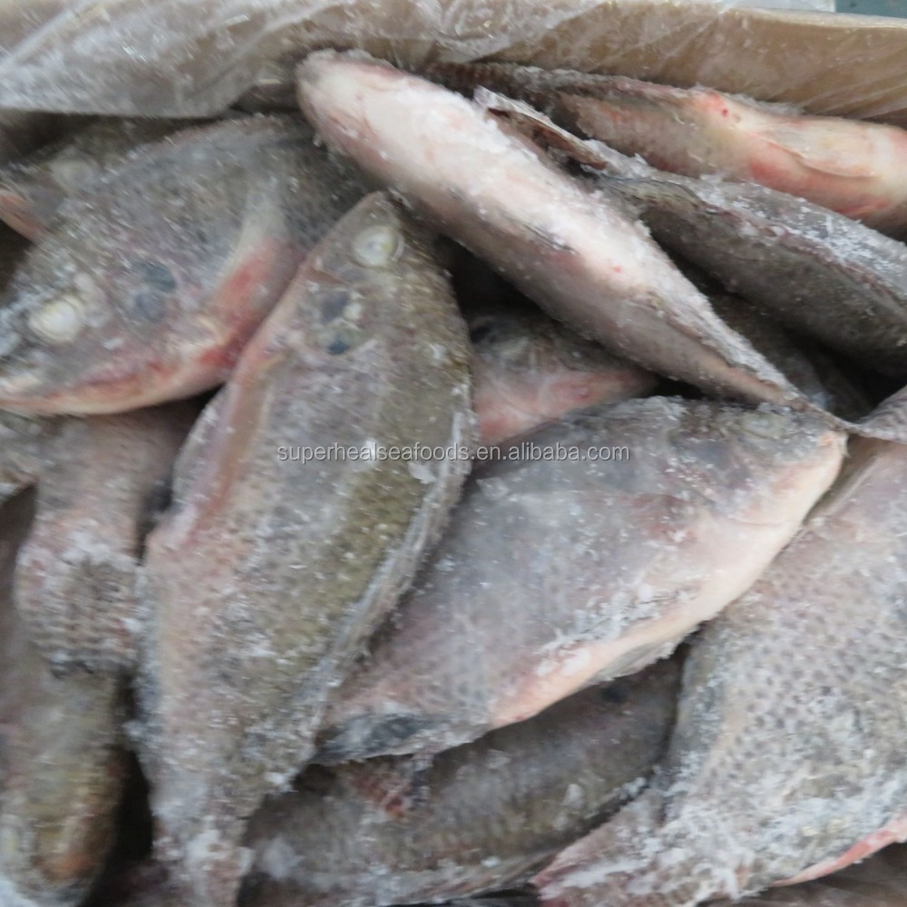 China All Seafood, China All Seafood Manufacturers and