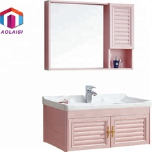 Bathroom Vanity Mirror Hinges Supplieranufacturers At Alibaba