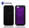 Alibaba high quality china heavy duty case for iphone 5c , for iphone 5c case