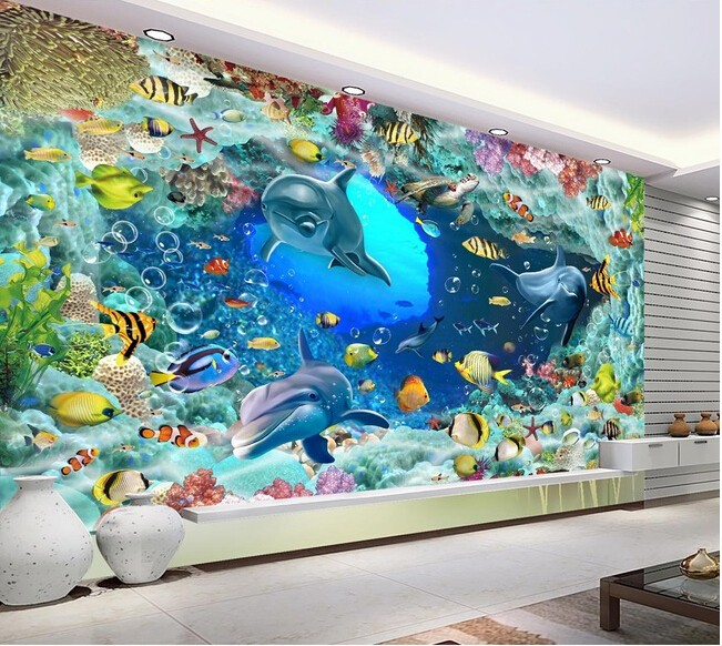 Tv Background Printing Ceramic Tiles 3d Wall Tiles 3d Wall Decor 3d Glass Tile Buy 3d Wall Tiles Wall Decoration Tile 3d Printing Ceramic Tiles