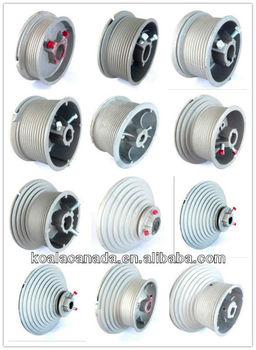 garage door drumGarage Door Cable DrumsSectional Door Cable Drums  Buy Garage