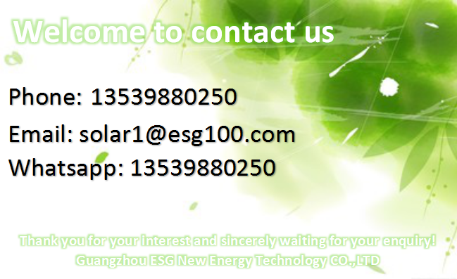 12v140ah batteries for solar and wind system deep cycle starting  wind turbine  battery