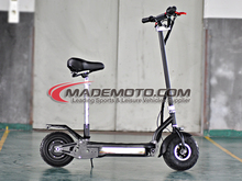 Top selling 2 wheel scooter stand up electric scoote professional electric scooter manufacturer