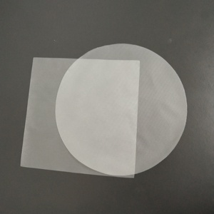 PVA Water Soluble Film, with blown extrusion and solution cast technology