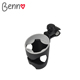 Top Sale TPR Universal Stroller Cup Holder in High Quality