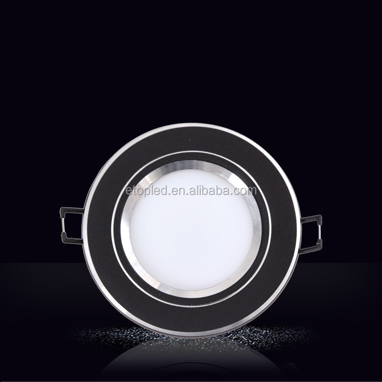 Waterproof Led Shower Light, Waterproof Led Shower Light Suppliers And  Manufacturers At Alibaba.com