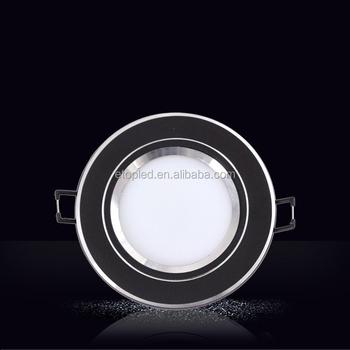 Beleuchtung Gips Ip65 Fuhrte Dusche Lampe Wasserdichte Led