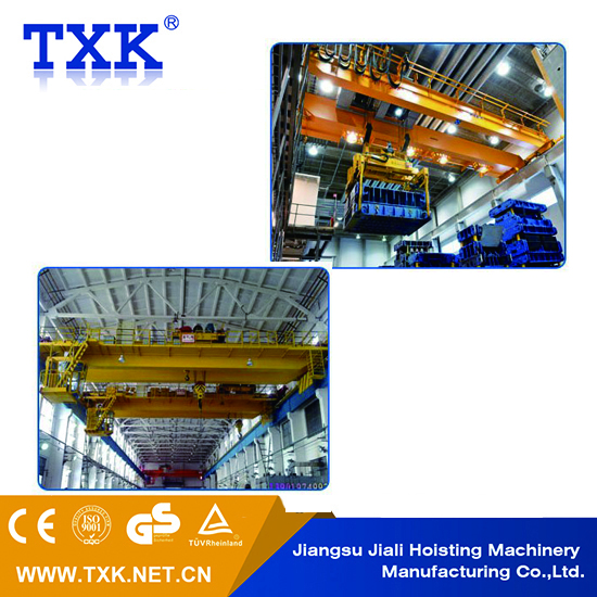 new steel factory single girder overhead crane 2 ton 5 ton 10 ton 15 ton 20 ton 30 ton