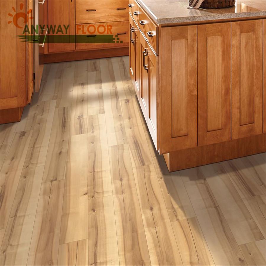 Floor Drops Wholesale Flooring Suppliers Alibaba - Drop and lock vinyl flooring