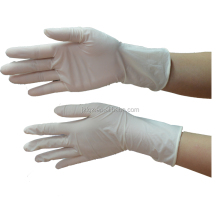 top quality latex gloves malaysia latex glove medical