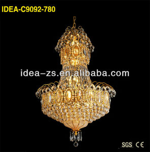 old style antique lamp,Pendant Lamp With Alabaster Shade,south america lamp