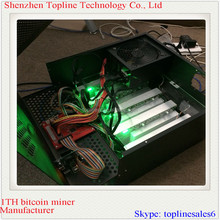 made in china Bergmann scrypt <span class=keywords><strong>hersteller</strong></span> asic Bergmann Bitcoin Bergmann