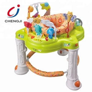Marvelous Baby Walking Chair Baby Walking Chair Manufacturers Inzonedesignstudio Interior Chair Design Inzonedesignstudiocom