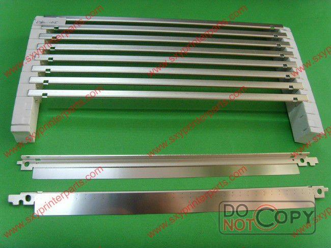 Copier Doctor Blade for canon FC220/230/330/420/430