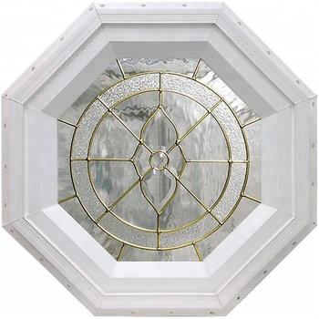 Neues Design Angepasstes Jalousie-fensterglas Für Badezimmer Isoliert - Buy  Isolierte Fenster Glas,Jalousie Fenster Glas,Bad Fenster Glas Product on ...