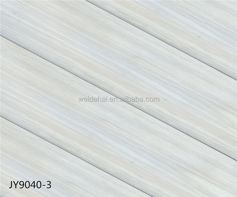 okan wood finished 8mm waterproof mdf hdf master designs laminate flooring
