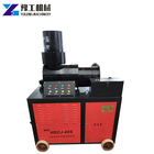 New arrival first hand cold forging machine chinese supplier heading bar