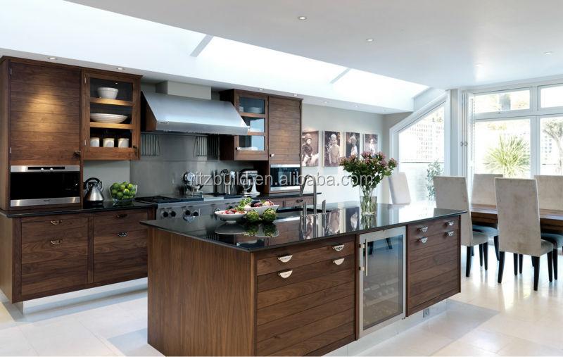 modern american design kitchen cabinets with laminated laminated kitchen cabinets hpd352 kitchen cabinets al