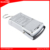 multifunction electronic price counting hanging scale
