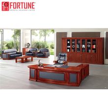 Home office furniture table and chair set package solution