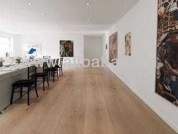Houten vloer brede planken 200 tot 450 mm breedte buy brede