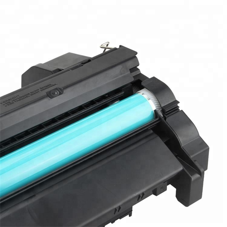 High Quality Compatible Toner Cartridge CC364A -A.jpg