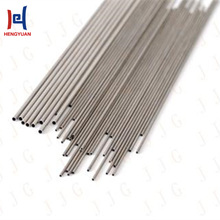 best price ss304 annealed capillary stainless steel pipe / tube