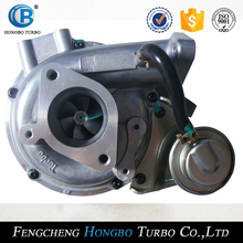 new products car accessory 14411-VK500 14411-MB40B turbo booster RHF4 turbocharger for Nissan