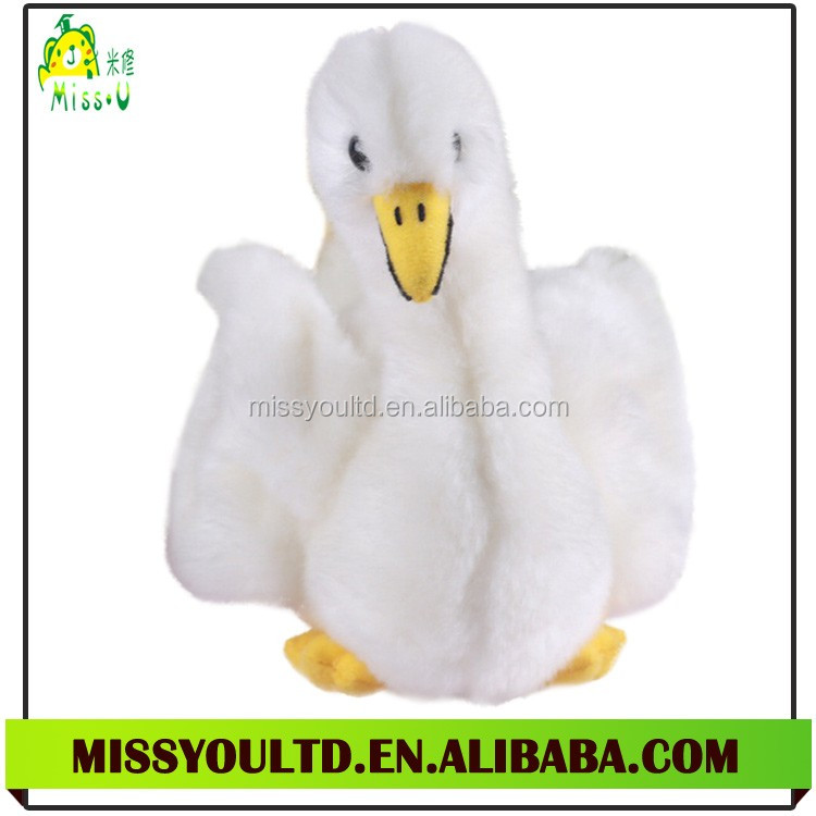 Duck Sex Toys 104