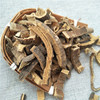 He huan Treatment of cough herb medicine acacia bark for sale