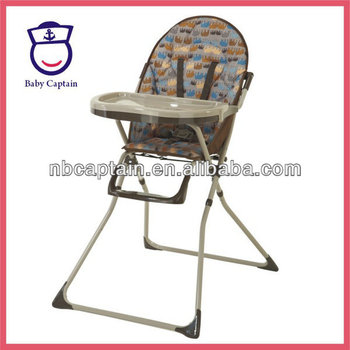 baby high chair 2 in 1 plastic good baby adjustable folding chair  sc 1 st  china wholesale - Alibaba & Baby High Chair 2 In 1 Plastic Good Baby Adjustable Folding Chair ...