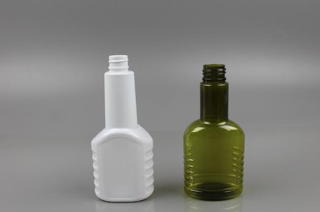 5oz 150ml Car Care Product Motor Oil Plastic Bottle Fuel