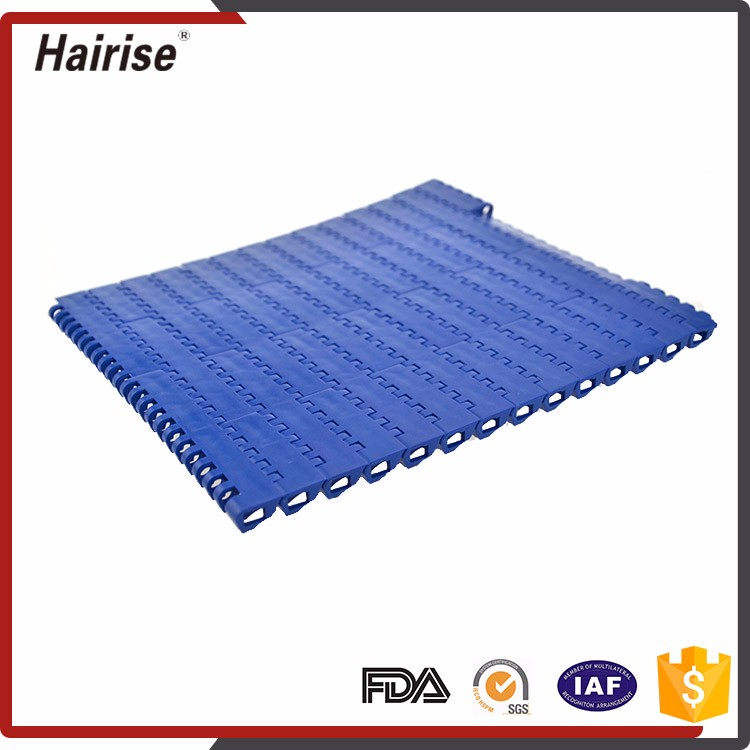 Wholesale New Style Plastic Conveyor Belt/Transmission Belts