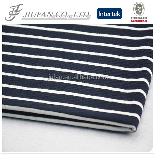 striped wholesale polo shirt by black and white striped hacci fabric in stock market