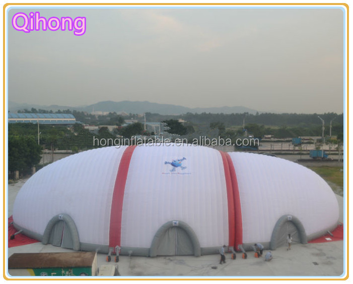 Dome Tent With Price Dome Tent With Price Suppliers and Manufacturers at Alibaba.com & Dome Tent With Price Dome Tent With Price Suppliers and ...