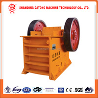 Most popular products china best quality of jaw crusher alibaba com