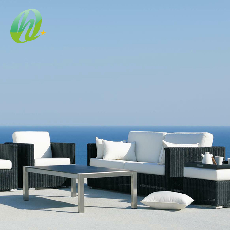 Waterproof Outdoor Furniture, Waterproof Outdoor Furniture Suppliers and  Manufacturers at Alibaba.com - Waterproof Outdoor Furniture, Waterproof Outdoor Furniture Suppliers