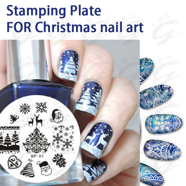 Buy Cheap China Stamp For Nail Products Find China Stamp For Nail