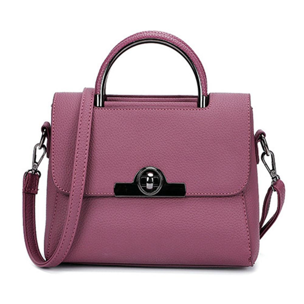 7a0618065aed0 Birçok Çinli bayan deri çanta modelleri Toptancıdan Toptan fiyatına ...