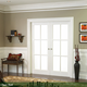 Plantation Shutters Wood Moulding MDF Mouldings Wood Alternative Trim Board
