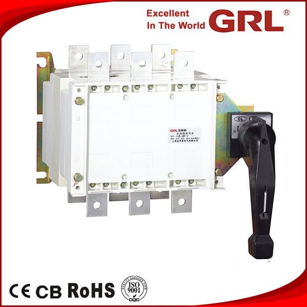 China 3 phase manual transfer switch wholesale alibaba publicscrutiny Choice Image