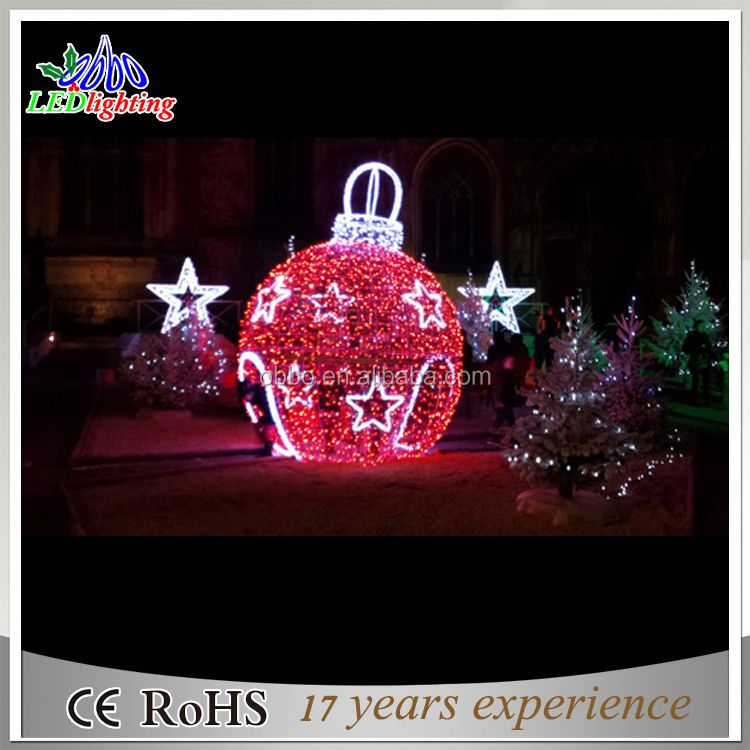 noma 24 outdoor battery operated led christmas lights. noma 24 outdoor battery operated led christmas lights