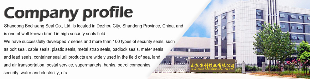 security meter seal,electric meter seal,numbered security plastic seal,wire cable seal,plastic meter seal,numbered security cable seal,fire extinguisher plastic seal.