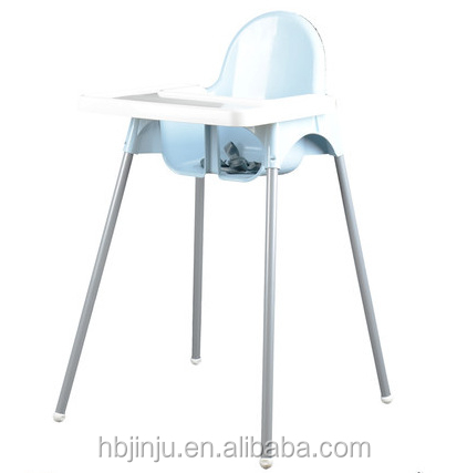 plastic baby high chair. simple cheap plastic baby high chair dining table and n