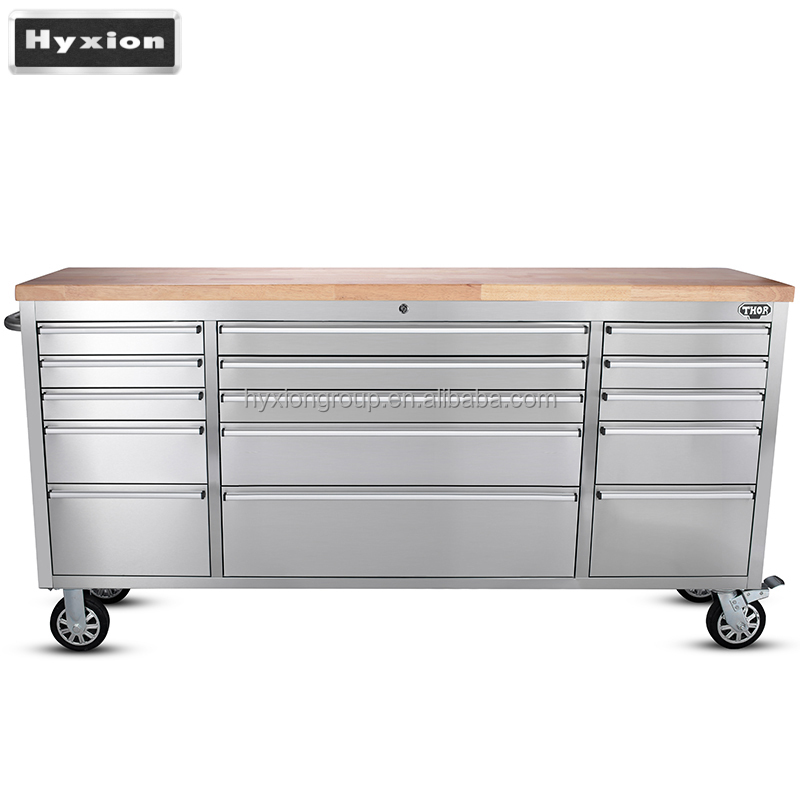 drawer workbench drawer workbench suppliers and at alibabacom - Rolling Workbench