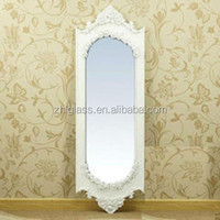 1.5-12mm mirror with ISO certificate
