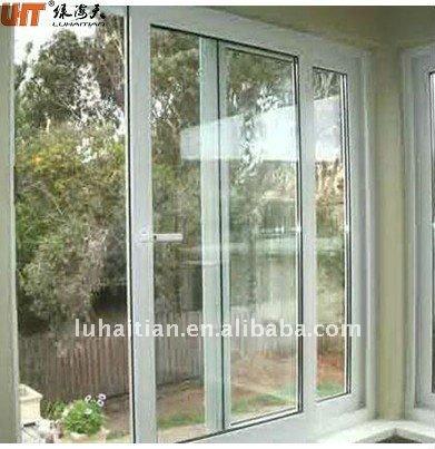 engery sparen glasscheibe schiebet r aus pvc fenster oder eine t r balkont r fenster produkt. Black Bedroom Furniture Sets. Home Design Ideas
