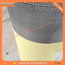 self adhesive window screen for agriculture anti insect net and car window screen